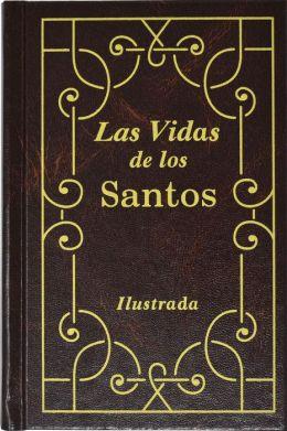 Las Vidas de Los Santos