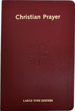 Christian Prayer Box- T-407 Lrg