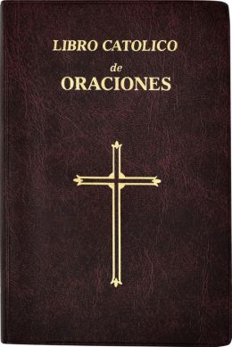 Libros Catolico de Oraciones