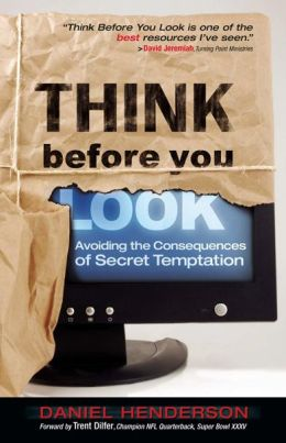 Think Before You Look: The Consequences of Secret Temptation