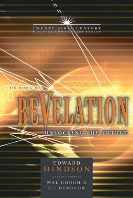 The Book of Revelation: Unlocking the Future