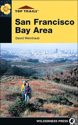 Top Trails San Francisco Bay Area
