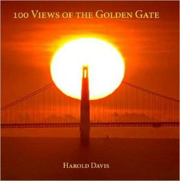 100 Views of the Golden Gate