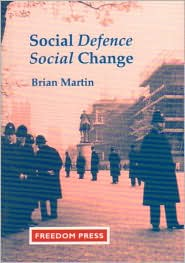 Social Defense: Social Change