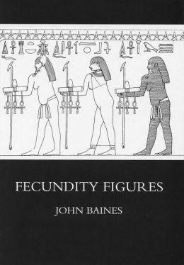 Fecundity Figures