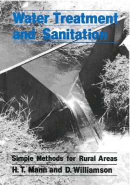Water Treatment and Sanitation