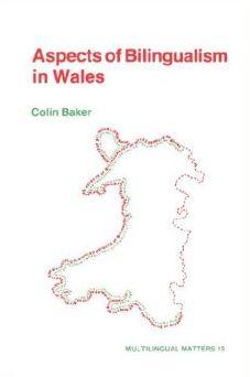 Aspects Of Bilingualism Wales