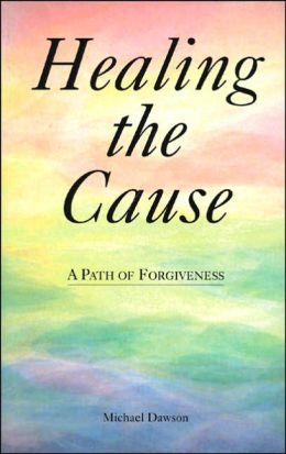 Healing the Cause: A Path of Forgiveness