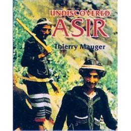 Undiscovered Asir