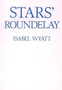 Stars Roundelay