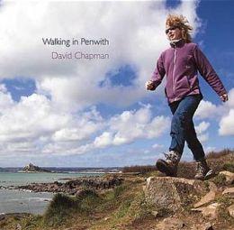 Walking in Penwith