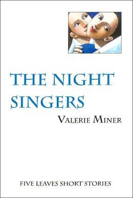 The Night Singers