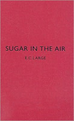 Sugar in the Air