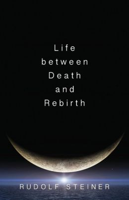 Life between Death and Rebirth