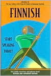 Finnish: Language/30