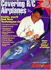 Covering R/C Airplanes