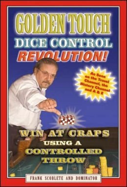 Craps using cards