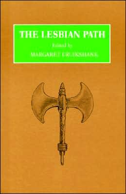 Lesbian Path