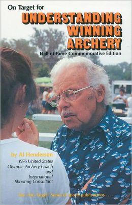 Understanding Winning Archery