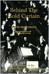 Behind the Gold Curtain: 50 Years in the Metropolitan Opera Orchestra