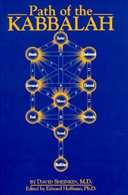 Path of the Kabbalah