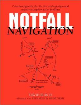 Notfall Navigation