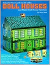 Tomart's Price Guide to Tin Litho Doll Houses and Plastic Doll House Furniture