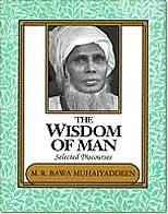 The Wisdom of Man