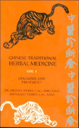 NOPINESE TRADITIONAL HENOPAL MEDICINE: DIAGNOSIS AND