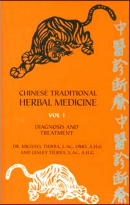 NOPINESE TRADITIONAL HENOPAL MEDICINE
