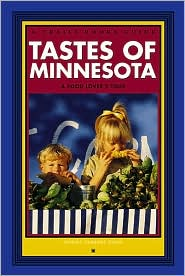 Tastes of Minnesota: A Food Lover's Tour