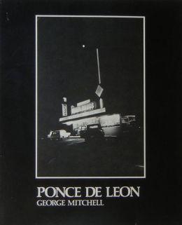 Ponce de Leon: An Intimate Portrait of Atlanta's Most Famous Avenue