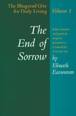 End of Sorrow