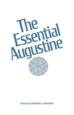 The Essential Augustine