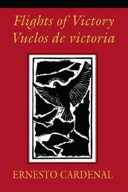 Flights of Victory (Vuelos de Victoria)