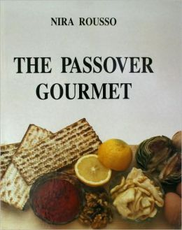 Passover Gourmet