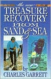 Treasure Recovery from Sand and Sea