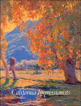 California Impressionists