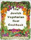 Jewish Vegetarian Year Cookbook