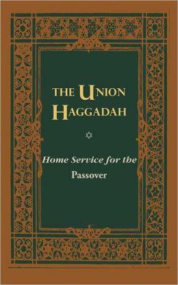 Union Haggadah