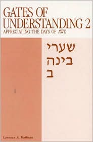 Gates Of Understanding, Volume 2