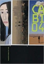2004 California Biennial