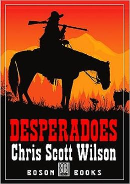 Desperadoes