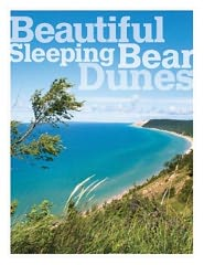 Beautiful Sleeping Bear Dunes