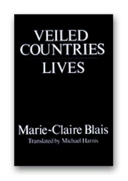 Veiled Countries/Lives