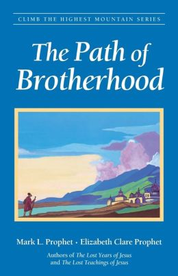 Path to Brotherhood