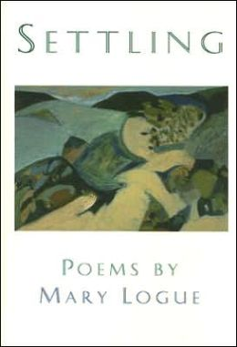 Settling : Poems