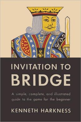 Invitation to Bridge