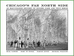 Chicago's Far North Side