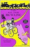 Florida Rail-Trail Bicycling